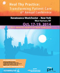 2014 Heal Thy Practice: Transforming Patient Care Conference